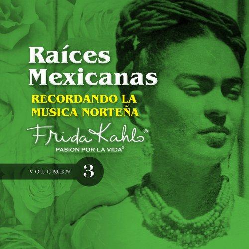 ... Recordando la Musica Nortena (.