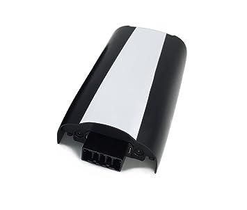 BTG Upgrade Battery 3100mAh 11.1V High Capacity Battery for Parrot Bebop 2 Drone Bebop 2 FPV Drone
