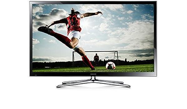 Samsung PS51F5500 - TV: Amazon.es: Electrónica