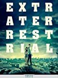 Extraterrestrial (English Subtitled)