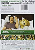 Ted (Ted 2 / Trainwreck Fandango Cash Version)