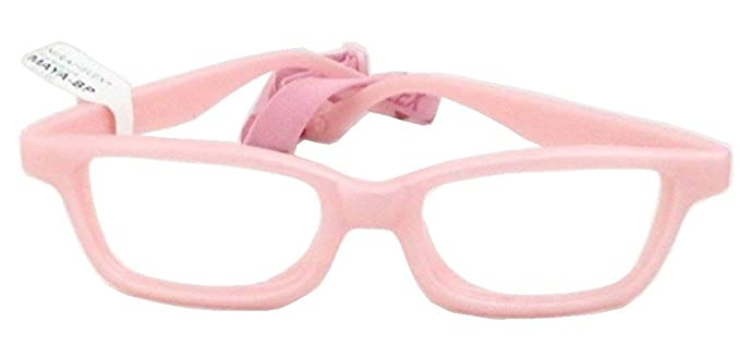 7578144a94e4 Amazon.com  Miraflex  Mayan42 Unbreakable Kids Eyeglass Frames