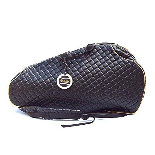 KERRY Tennis Racquet Bag
