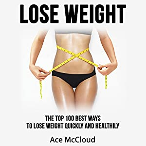 Lose Weight Audiobook