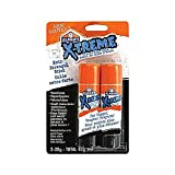 Elmers X-Treme Extra Strength Glue Stick (E588) 2pc Deal (Small Image)