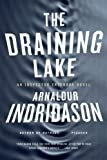 The Draining Lake: An Inspector Erlendur Novel (An Inspector Erlendur Series)