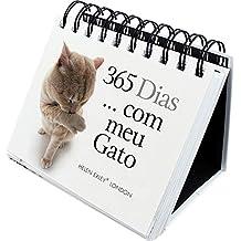 365 Dias... Com Meu Gato