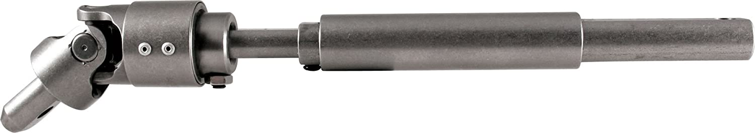 Borgeson 000937 Steering Shaft with Vibration Reducer