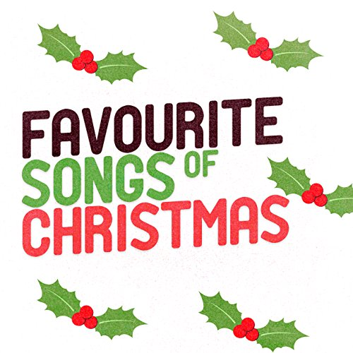 Long Lachi Song Mp3 Download V: Amazon.com: 25 Sing-A-Long Christmas Songs For Kids