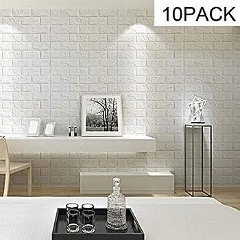 Permalink to Wallpaper Stick And Peel Kids Room