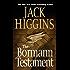 The Bormann Testament (The Paul Chavasse Novels Book 1)