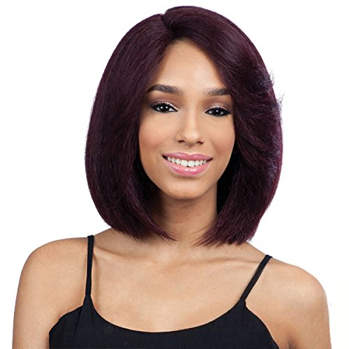 Hairclosets Freetress Equal Deep Invisible L Part Lace Front Wig HANIA