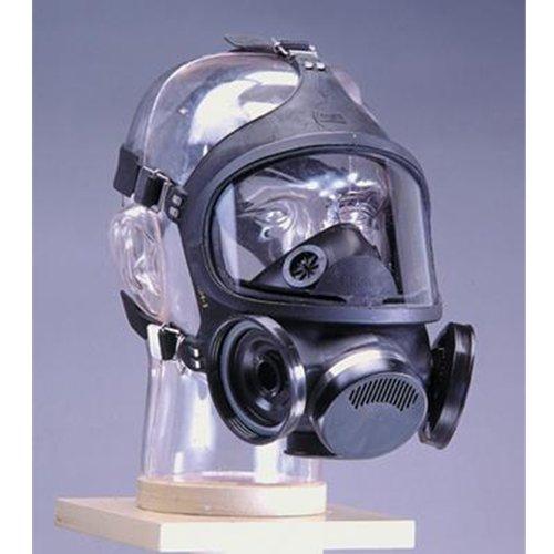 Hycar Ultra-Twin® Respirator