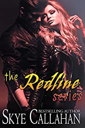 The Redline Series: A Bad Boy Romantic Suspense