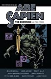 """Abe Sapien - The Drowning and Other Stories"" av Mike Mignola"