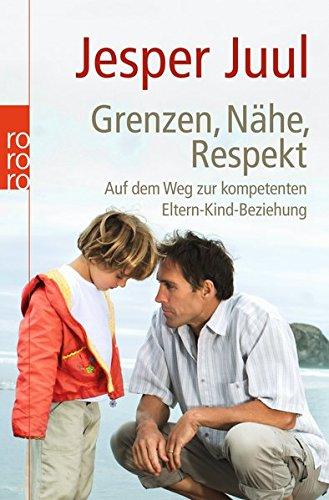 grenzen-nhe-respekt-auf-dem-weg-zur-kompetenten-eltern-kind-beziehung