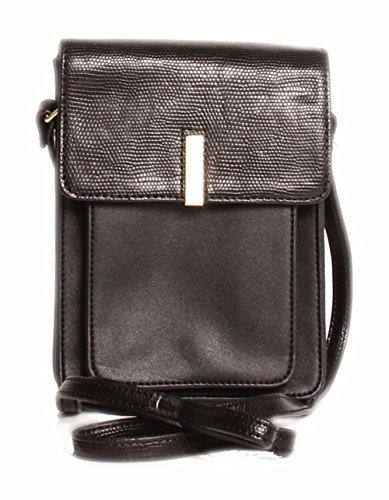 tutilo-womens-fashion-designer-handbags-womens-veritas-organizer-crossbody-shoulder-bag-black