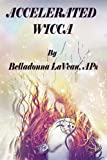 img - for Accelerated Wicca book / textbook / text book