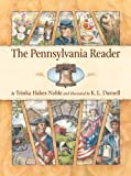 Pennsylvania Reader, Trinka Hakes Noble, 1585363200