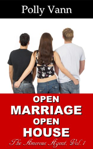 open marriage book