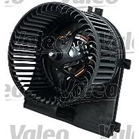 Valeo 698263 Calefacción