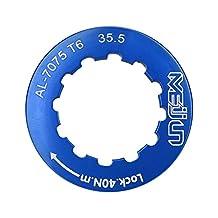 Cassette Lockring for 7-11 Speed Mountain Bike