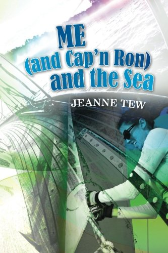 Download Me (and Cap'n Ron) and the Sea ebook