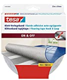 tesa 56188-00000-01 Carpet Laying Tape - Best Reviews Guide