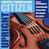 Upright Citizen