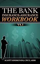 The Bank Insurance-Assurance Workbook