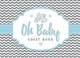 Hallmark Baby Journals