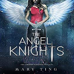 The Angel Knights - Prequel