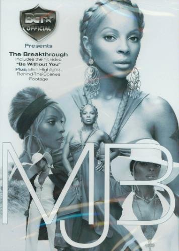 The breakthrough | mary j. Blige – download and listen to the album.