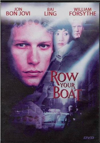 Row Your Boat  1999