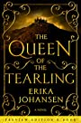 The Queen of the Tearling: Preview Edition e-Book (Queen of the Tearling, The)