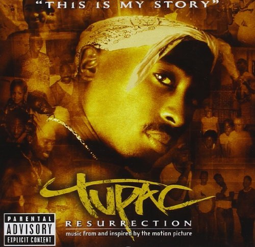 Tupac Resurrection Full Screen Edition Movie free download HD 720p