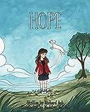 #10: Hope