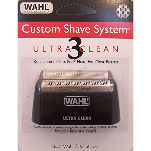 wahl-4000-razor-screen-foil-ultra-clean-super-close