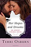 Her Hopes and Dreams (Ardent Springs)