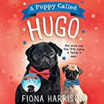 A Puppy Called Hugo | Fiona Harrison