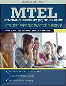 MTEL Practice Test Warning - 3 MTEL Study Mistakes Cause ...