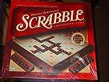 Hasbro Deluxe Turntable Scrabble