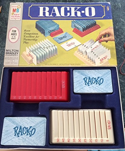 racko parker brothers - 8