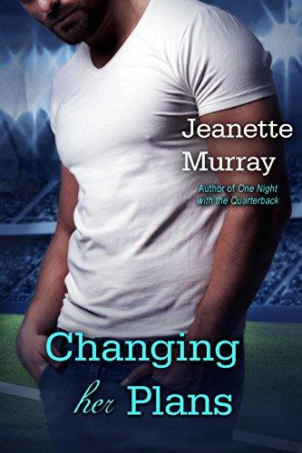 Download PDF Changing Her Plans