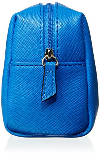 Guess Sissi Hold All Borse a Mano, Blu