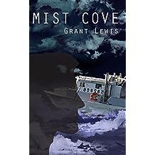 Mist Cove