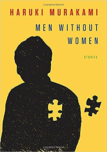aldo shoes review men without women murakami goodreads reviews