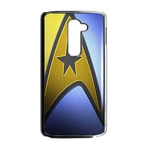 star trek tos Phone Case for LG G2 Case