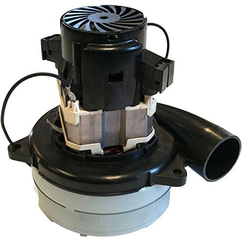 Household Supplies & Cleaning Vacuum Cleaner Motor Fit Elect