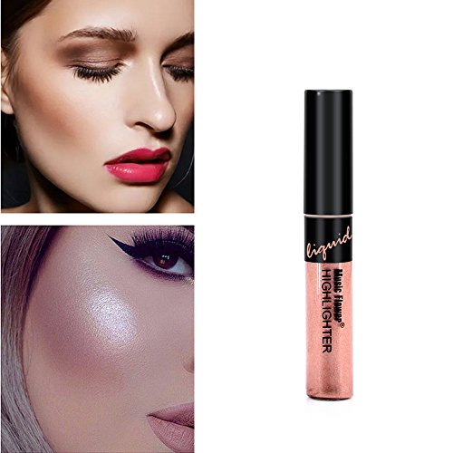Powder Eraser Dark Circles Treatment Concealer Makeup Contour Powder PaletteLiquid Foundation Concealer Blemish Balm BB Face Makeup Light Dark Makeup Tool (Treatment Finishing Balm)